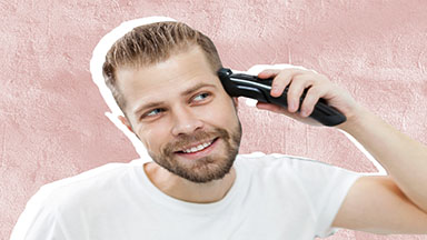 Take A View On The Best Beard Trimmers For 2020