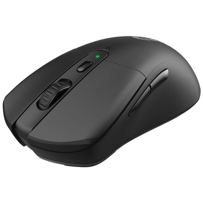 Dareu A918 E-Sports Wireless Gaming Mouse with 16000 DPI – 400 IPS